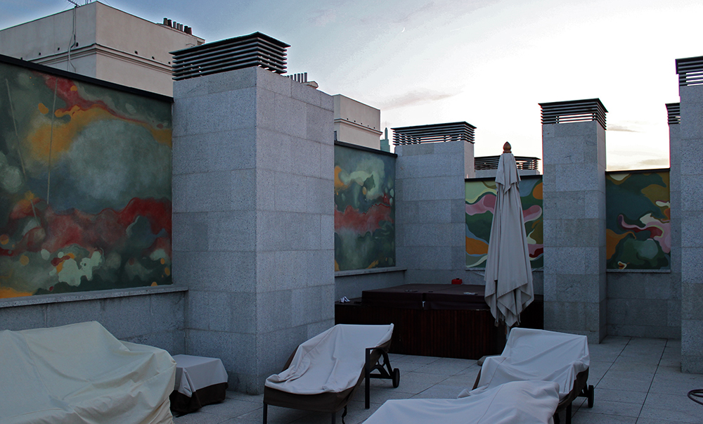 Azotea_Madrid_www_03