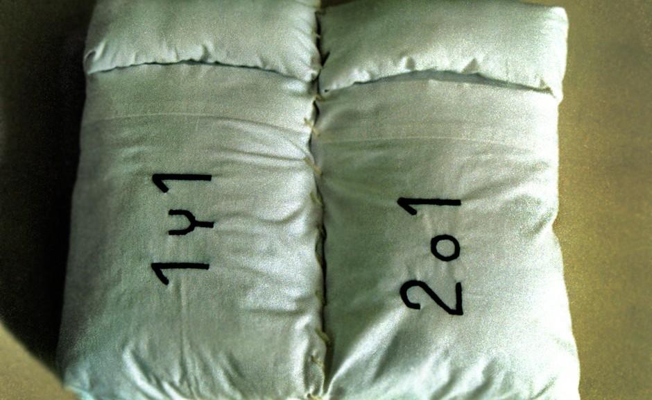 cama-nupcial