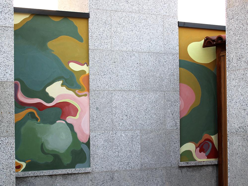 Azotea_Madrid_www_05